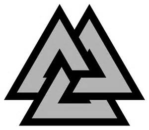 Ar-Kan Rune-Lag