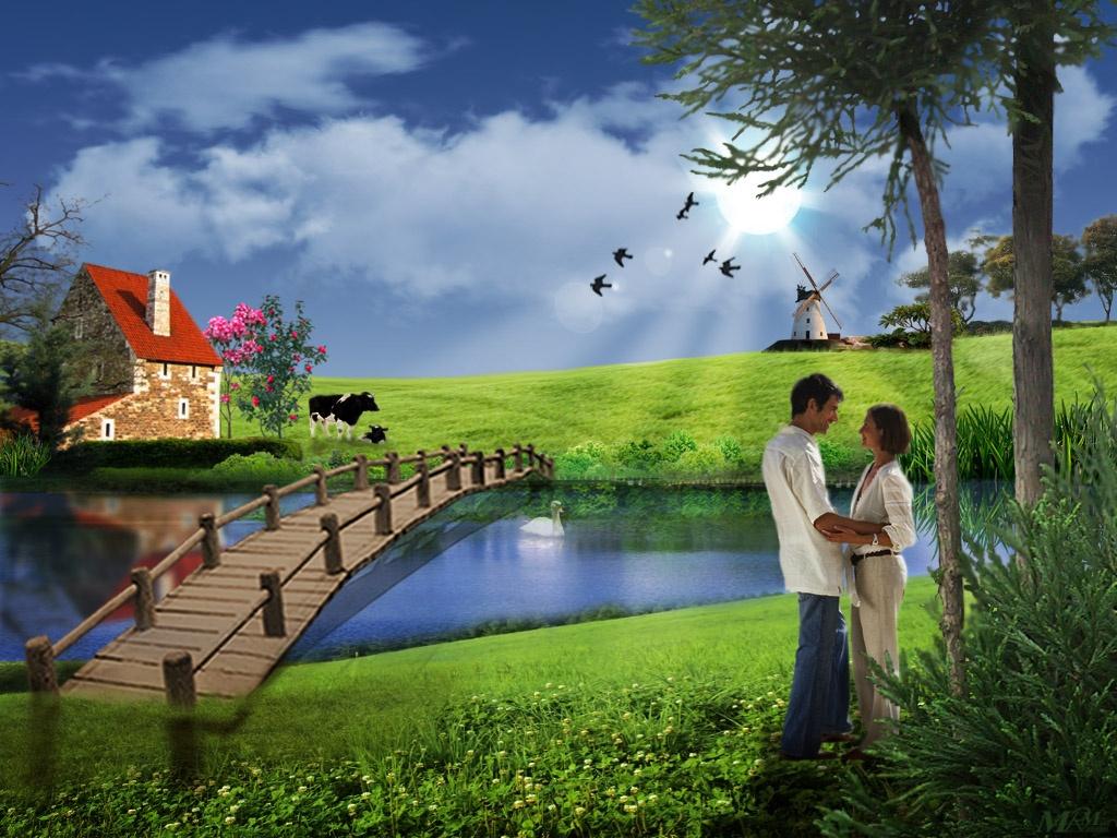 http://2.bp.blogspot.com/-ACZN3MILc9M/TiWWdNAA5GI/AAAAAAAAAHg/PktCLCgU_1w/s1600/Love-Fantasy-Wallpapers-4.jpg