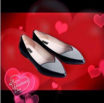 chon-giay-tet-cho-dip-valentine-7