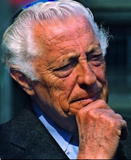 "Giovanni ""Gianni"" Agnelli"