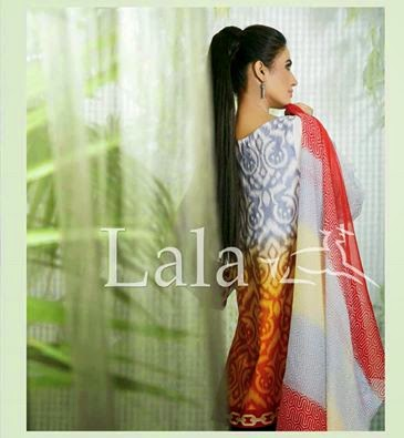 Lala-La-Femme-2015-Summer-Lawn-Collection