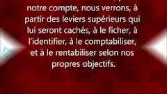 Vidéo:  L'Aurore Rouge