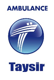 web site:Taysir Assistance.tn