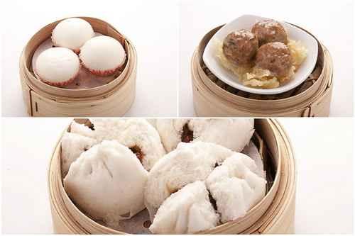 Gourmet's Delight Restaurant - Khám phá ẩm thực kiểu Quảng Đông, am thuc ngon, ha noi am thuc, diem an uong, mon an vat, quan an vat, dia diem an uong, diemanuong365, sai gon am thuc, am thuc 3 mien, mon an ngon, mon ngon de lam, mon ngon cuoi tuan