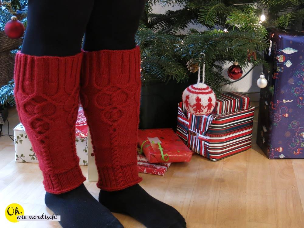 frohe weihnachten hyv joulua oh wie nordisch. Black Bedroom Furniture Sets. Home Design Ideas