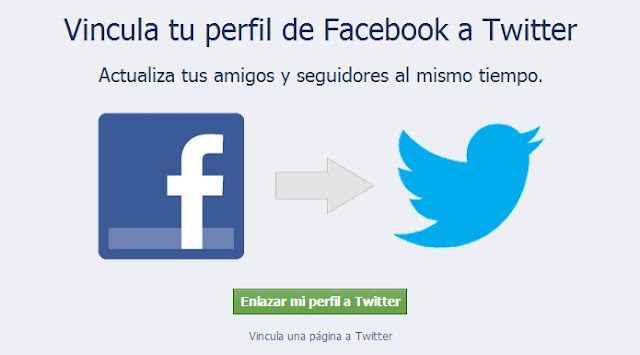 vincular-facebook-y-twitter
