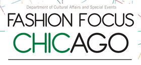 Fashion Focus CHICago