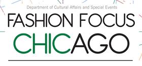 Fashion Focus CHICago