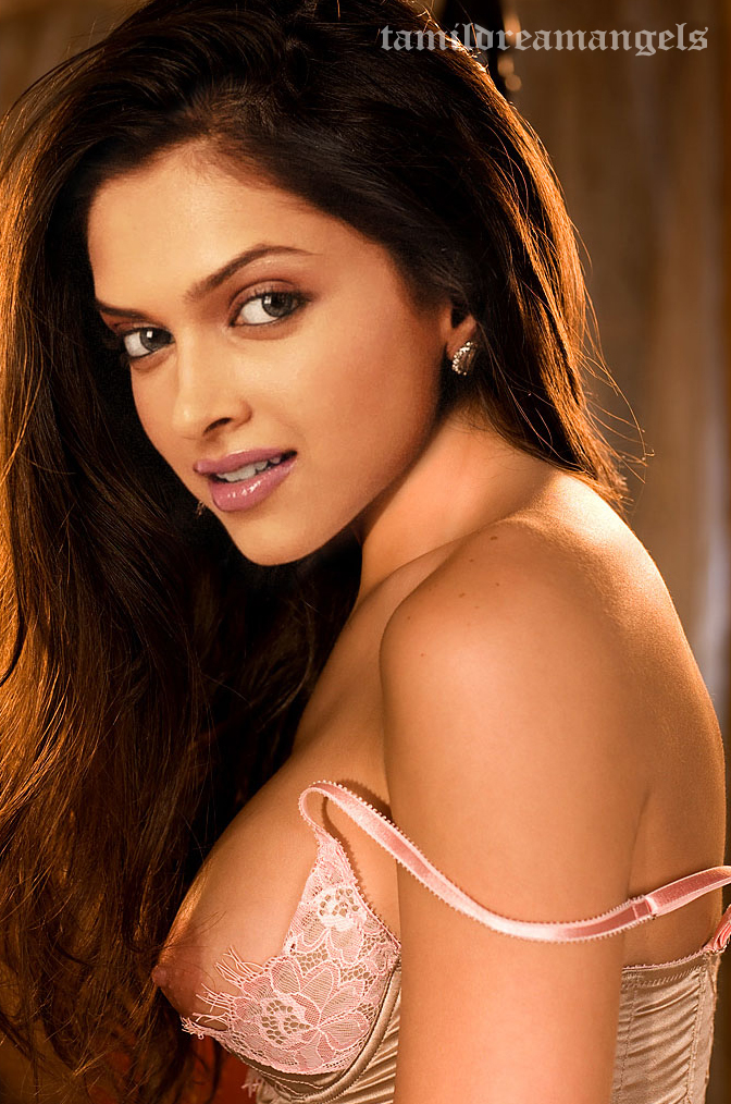 Tamil Actress Sex : tamildreamangels.co.nr: Deepika padukone pussy ...