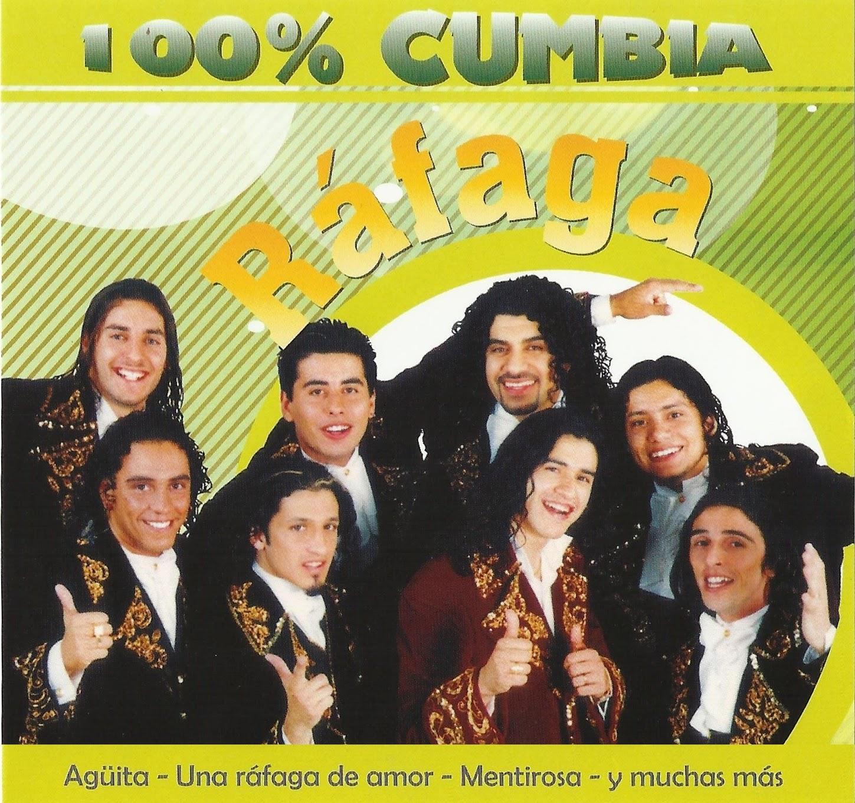 Descargar El Toro Enamorado De La Luna - musica-gratisme