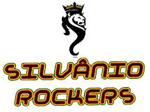 Silvânio Rockers