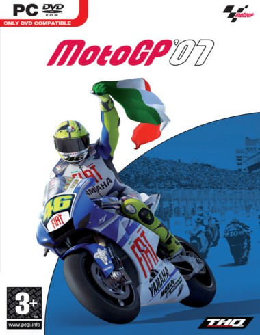 motogp 2 demo game free download for pc
