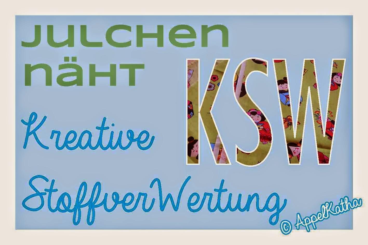 http://julchennaeht.blogspot.de/2014/06/ksw-finale.html