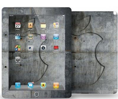 apple+tasar%25C4%25B1ml%25C4%25B1+duvar+sticker+modeli Evinize Duvar Sticker Modelleriyle Renk Katın
