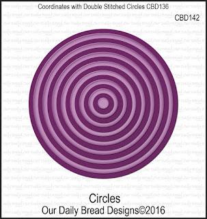 http://ourdailybreaddesigns.com/circles-dies.html