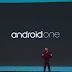 Google inks deal with MediaTek to develop smartphones under Android One program