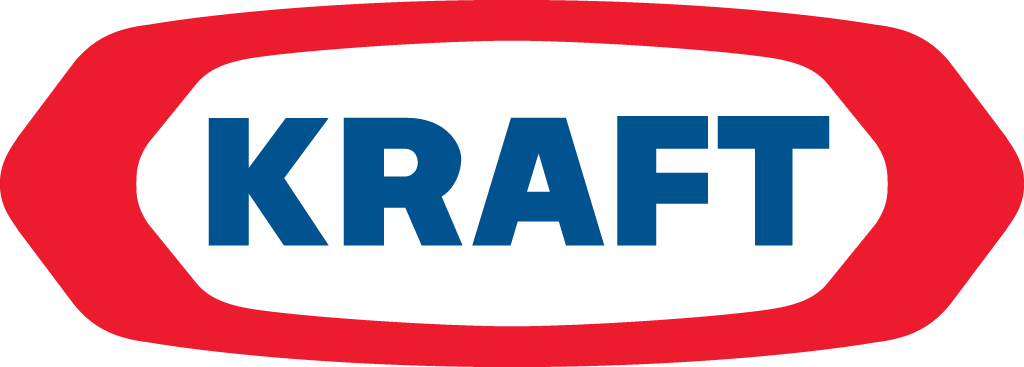 Kraft Foods Group Inc
