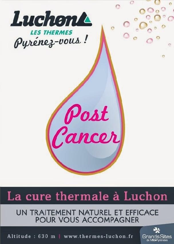 https://www.dropbox.com/s/ce7csjkowseiz16/Flyer%20post-cancer%202015%20-%20b.pdf?dl=0