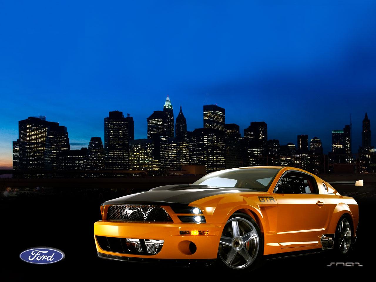http://2.bp.blogspot.com/-ACkgr80xBT8/UFc5EFIELgI/AAAAAAAADSo/nA8Gxdd9wyI/s1600/Ford+Wallpapers+4.jpg