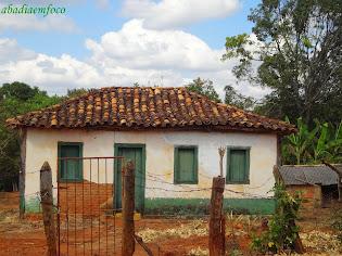 Casa em Boa Vista