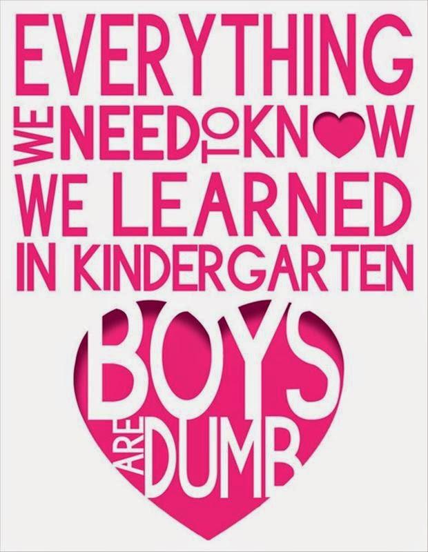 Valentine Quotes For Friends Tumblr | Valentine Jinni