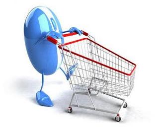 Tips Aman Berbelanja Online