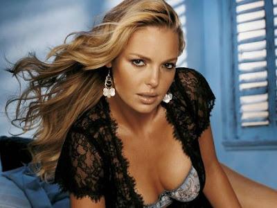 hollywood images hot actress. Hollywood wallpapers hot actress