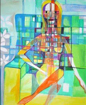 Mimetismo (2003)
