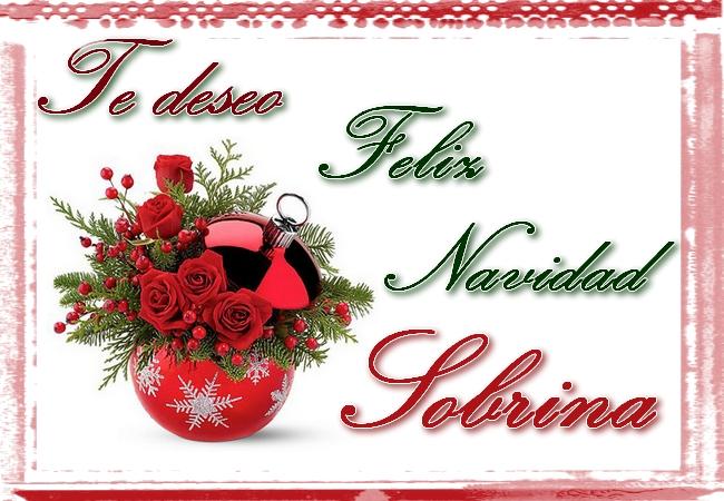 Octubre 2011 tarjetas cristianas - Deseos de feliz navidad ...