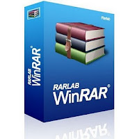 WinRAR 5.00 Beta 6 Full Keygen 1