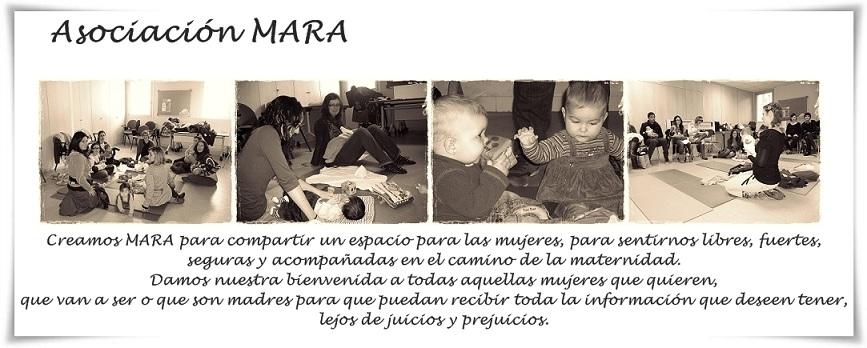 Asociación MARA