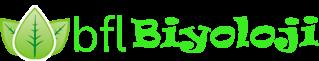 BFL Biyoloji