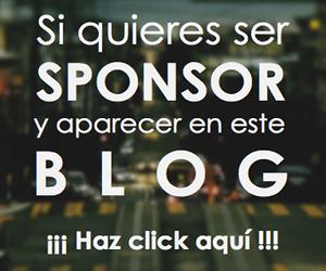 http://coobis.com/blog/rawdelicious.com.es