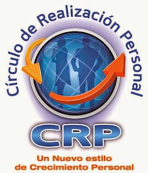 CRP (Círculo de Realización Personal)