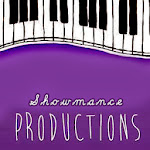 Showmance Productions Blog