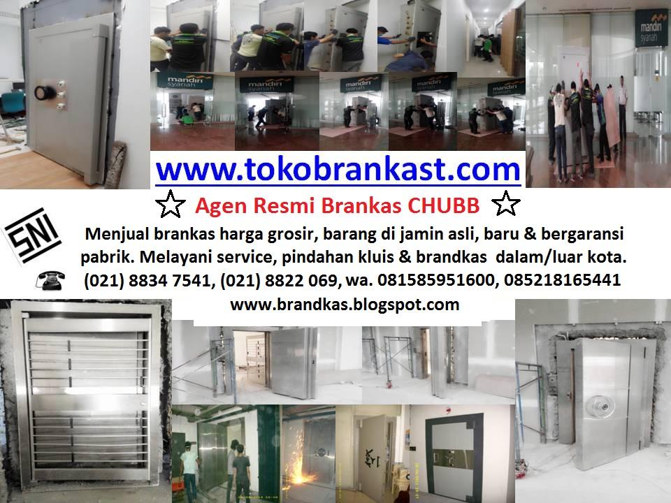 tokobrankast.com