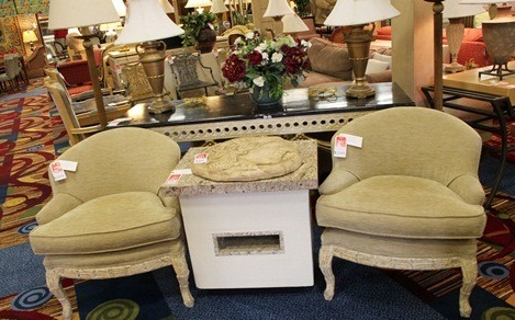 Here Are A Few Of The Major Hotel Surplus Stores In The United States: