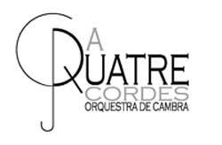A Quatre Cordes, Orquesta de Cambra