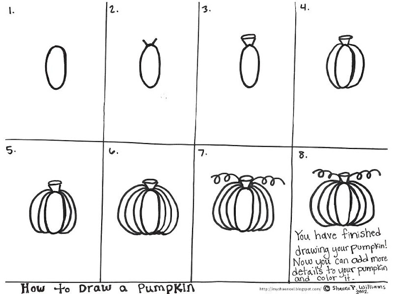 have two free pumpkin printables to share with you today. I made  title=