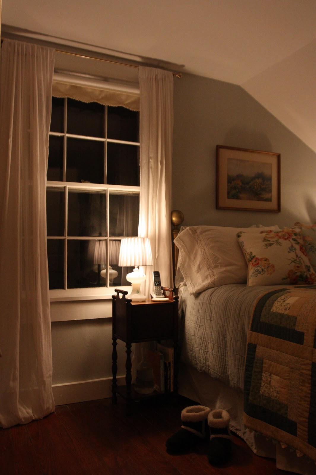 does home depot carry benjamin moore paint home painting. Black Bedroom Furniture Sets. Home Design Ideas