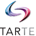Frontera Verde Welcomes STARTEK With Its State-of-the-Art Facility