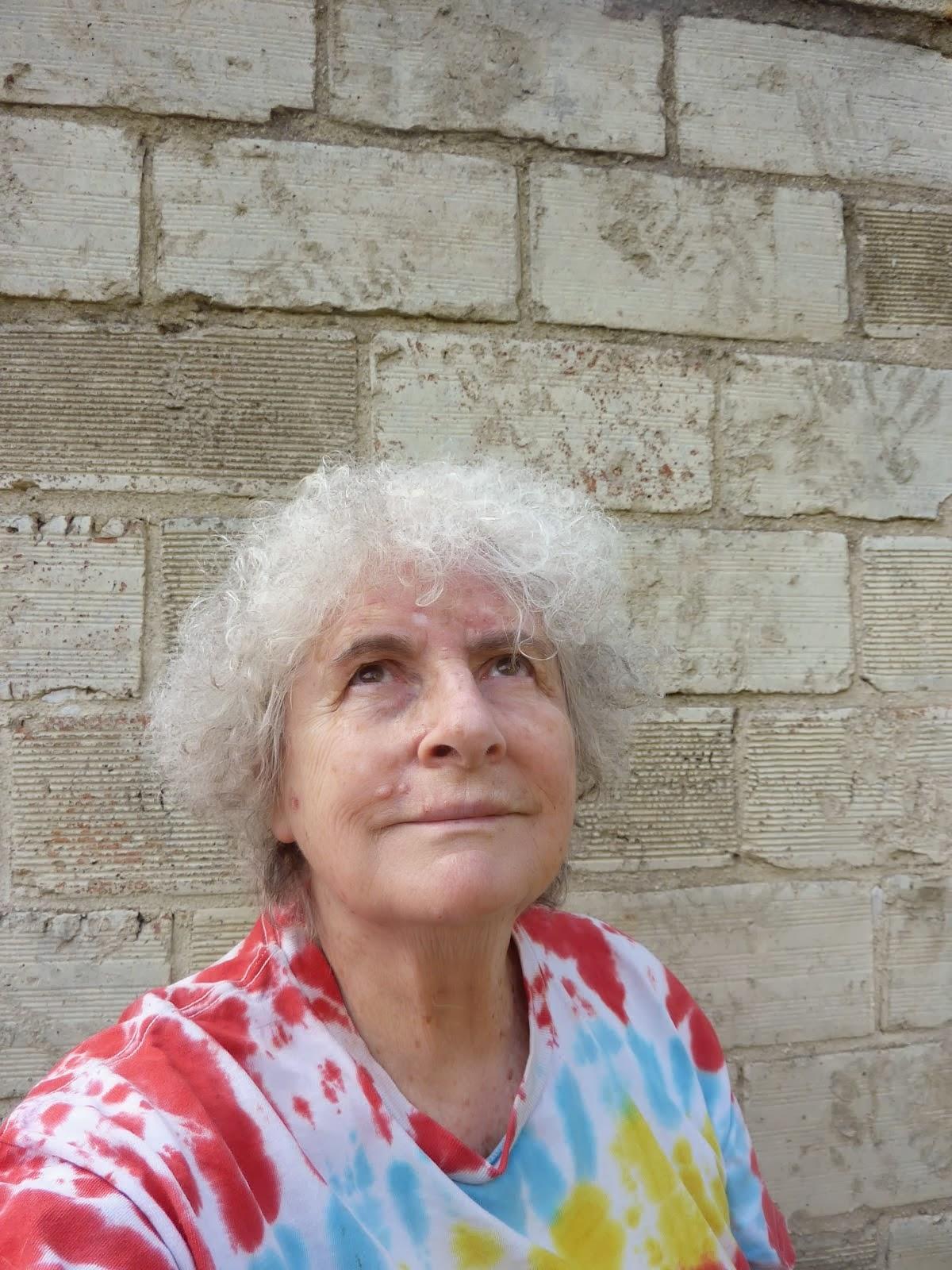 Julie 77 years old