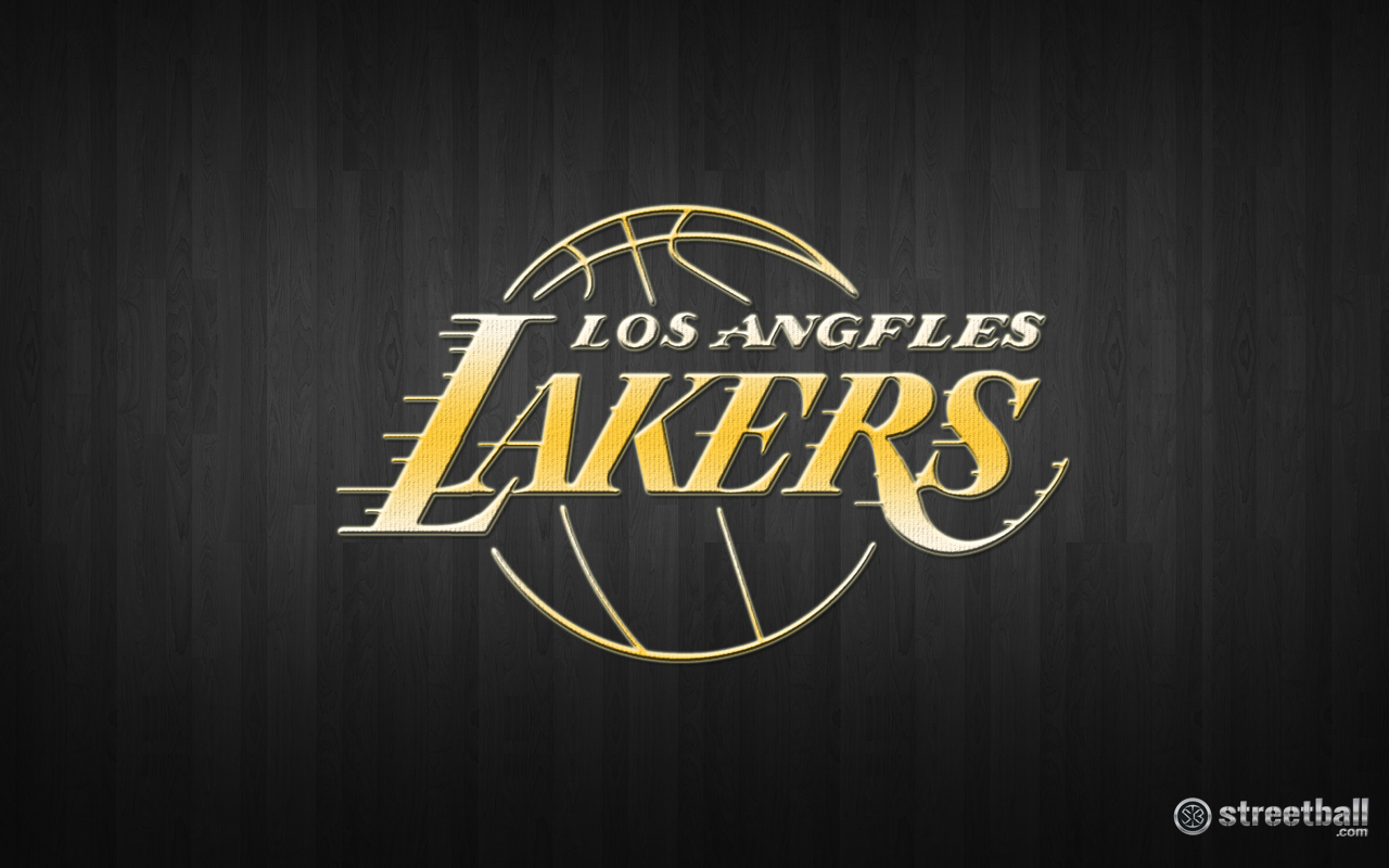 Los angeles lakers hd wallpapers check out the cool latest los angeles