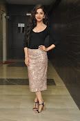 Aparna Bajpai sizzling photo shoot-thumbnail-3