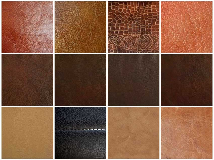 Sketchup texture texture leather for Free sketchup textures