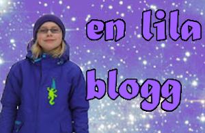 Mina vänners bloggar