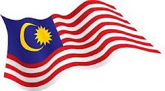 Kempen Kibar Bendera Malaysia