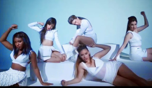 http://mv2you.blogspot.com/2015/03/fifth-harmony-sledgehammer.html