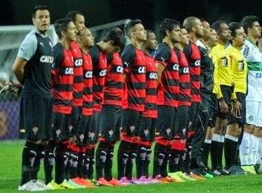 Rubro-Negro carioca