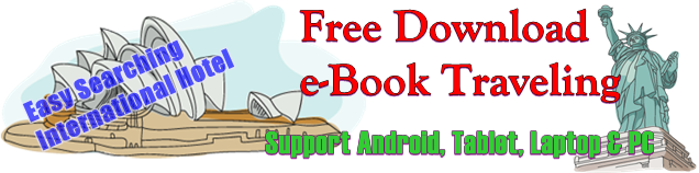 GRATIS DOWNLOAD BAGI-BAGI BUKU GRATIS